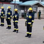 Geregu Power Plc Health Safety and Environment 1